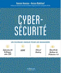 Cybersécurité - manager