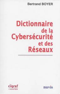 Dictionnaire de la cybersécurité