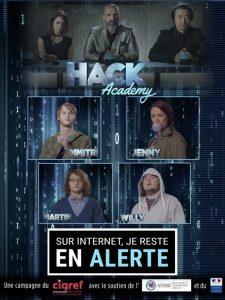 La Hackacademy