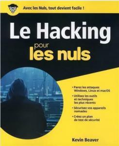 Hacking pour les nuls
