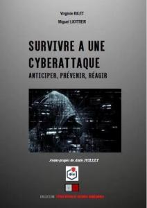 SurvivreCyberAttaque