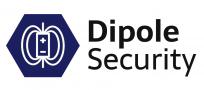 Dipole Security
