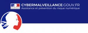 Consulter les alertes de Cybermalveillance